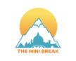 The Mini Break