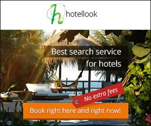 Hotellook_2014-05_Hotel_300-250_002