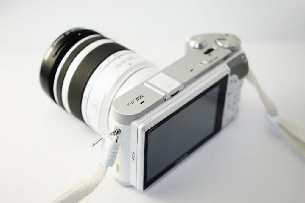 display, monitor, camera-272270.jpg