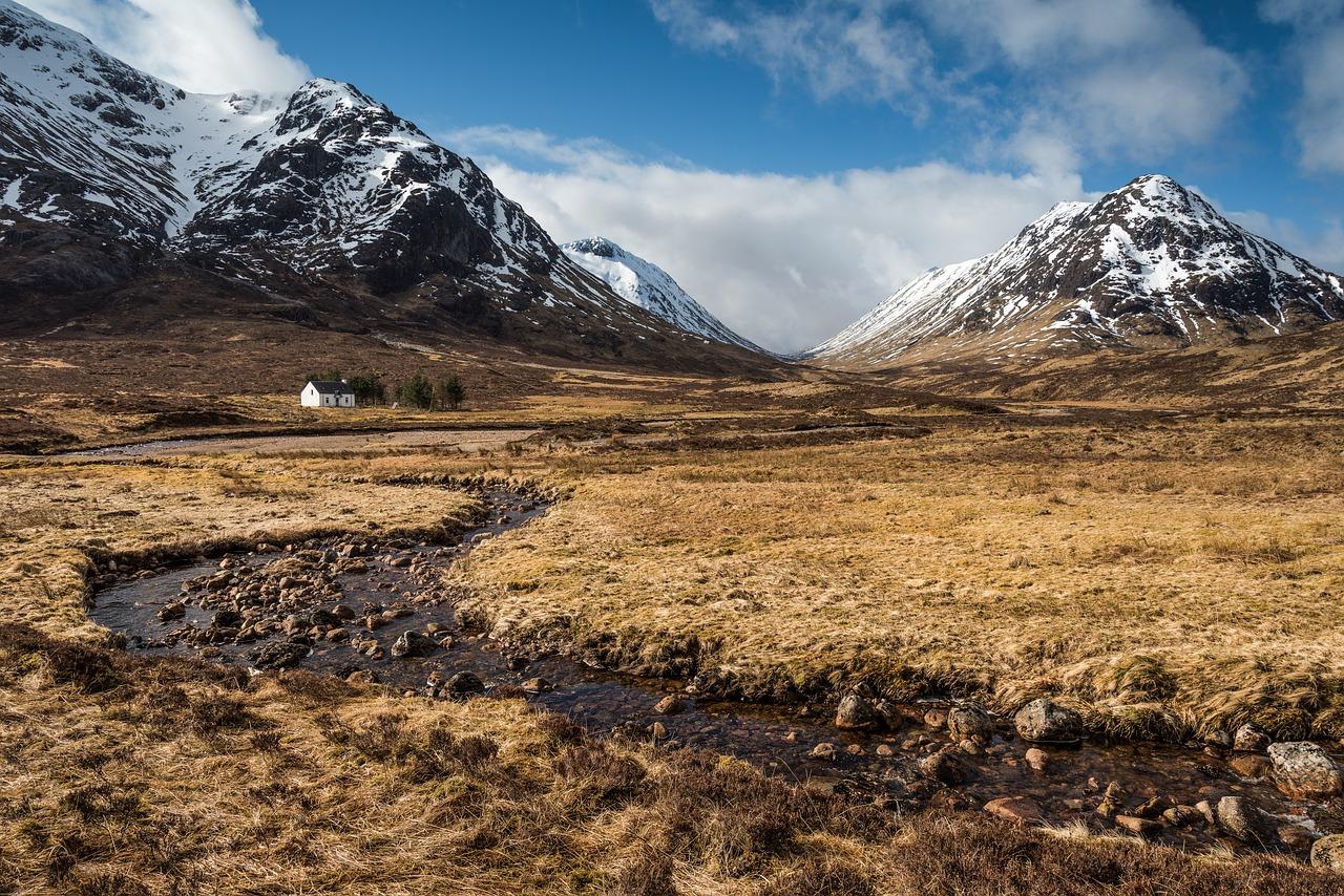 scotland, glencoe, highlands-4991509.jpg